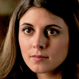 File:Meadow Soprano crop.png