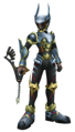 File:68px-Ven armor.png