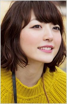 File:Hanazawa, Kana-Yukie An.jpg