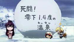 Sora no Otoshimono Forte - ep04 015.jpg