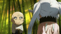 Sora no Otoshimono Forte - 02 - Large 12