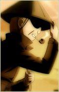 Vignette pour la version du mars 4, 2012 à 16:02