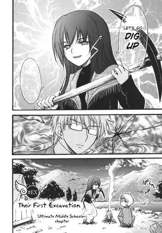 Manga 26ex1