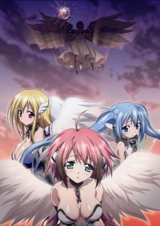 File:Watch-sora-no-otoshimono-tokeijikake-no-angeloid-movie-episodes-online-english-sub-thumbnailpic.jpeg