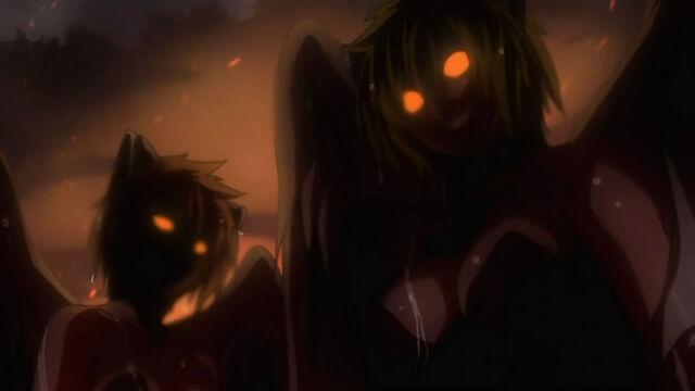 File:Sora no Otoshimono - 12 - Large Preview 01.jpg
