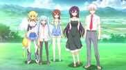 Sora-no-otoshimono-final-image-999
