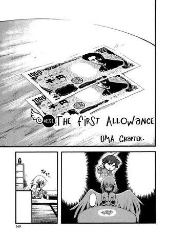 Manga 08ex1