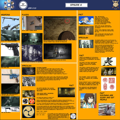 File:Old-spec 6v010.jpg