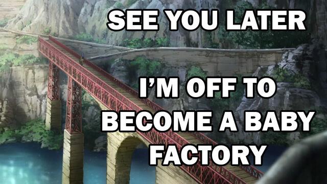 File:Baby Factory.jpg