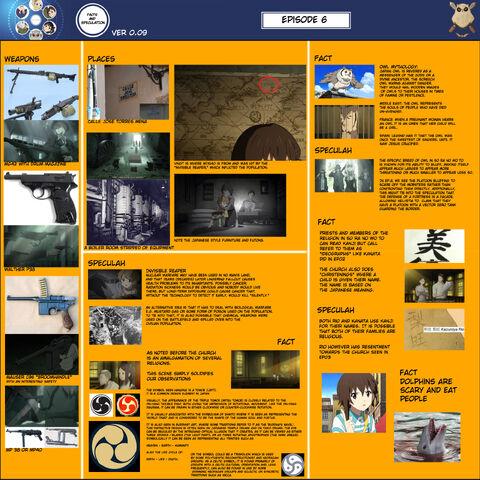 File:Old-spec 6v009.jpg