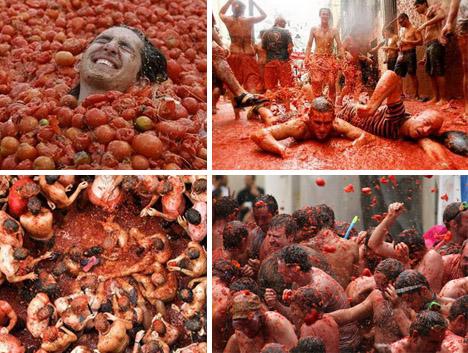 File:La-tomatina-food-fight.jpg