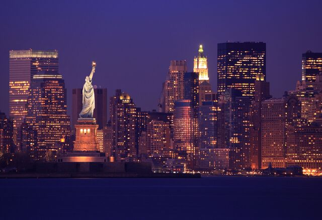 File:The City of New York.jpg