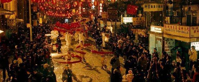 File:New York's Chinatown.jpg