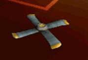 File:Spinners TSA.jpg
