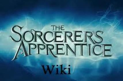 File:Sorcerer's apprentice wiki home page.jpg