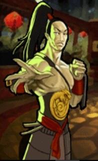 File:In Game Sun Lok a TSA.jpg