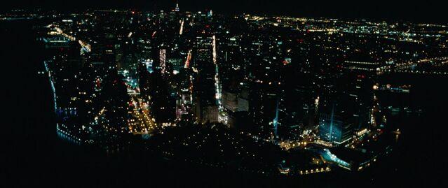 File:City of New York.jpg