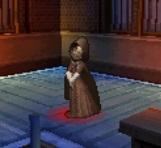 Abigail in game TSA