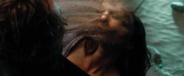 File:Ghoulish Morgana le Fay.jpg