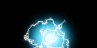 Plasma Bolts