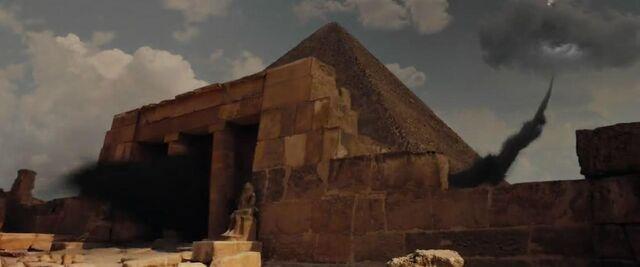 File:The Rising in Egypt.jpg