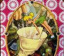 Tinker Bell's Pixie Dust