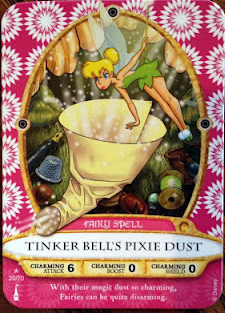 File:20 - Tinker Bell's Pixie Dust.jpg