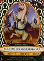 11 - Maximus's Horseshoes.jpg
