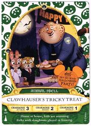 Clawhauser-1-