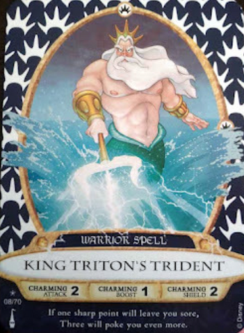 File:08 - King Triton's Trident.png