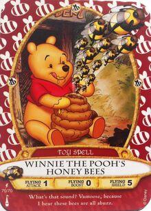 70 - pooh bear