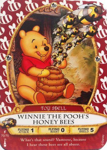 File:70 - pooh bear.jpg