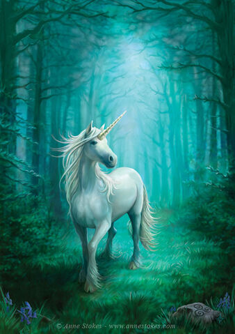 File:Elaine Unicorn.jpg