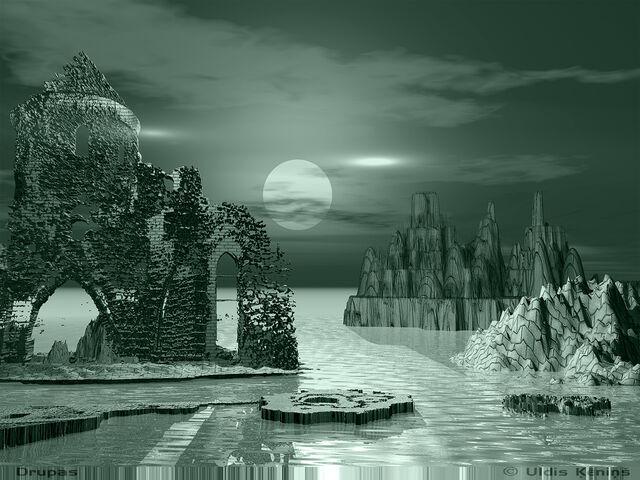 File:Ruins-wallpaper.jpg