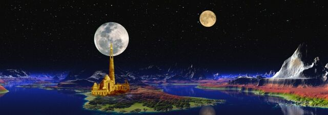 File:Golden palace moon.jpg