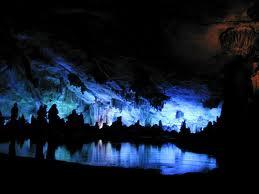File:Dark cave opening.jpg