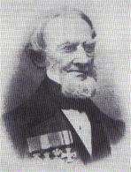 Otto Kruse