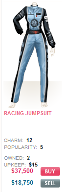 File:Racing Jumpsuit.png