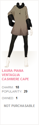 File:LAura Piana Cape.png