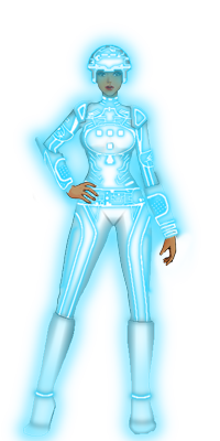 File:Tron 200 400.png