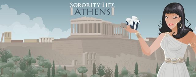 File:Bannerathens.png