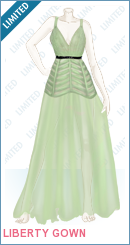 File:6030413 LibertyGown.png