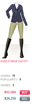 File:Equestrian Outfit.png