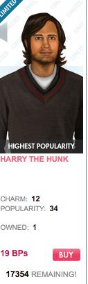 File:Harrythehunk.png