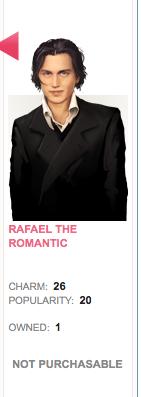 File:Raphaelromantic.png