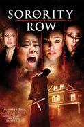 Sorority Row poster (7)