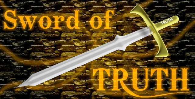 File:Sword of Truth.png