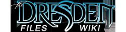 Dresden-wordmark
