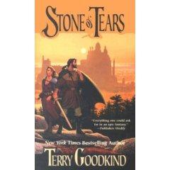 File:Stone of tears original.jpg