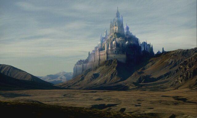 File:D'haran peoples palace5.jpg